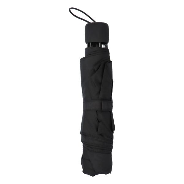 Černý deštník Darida