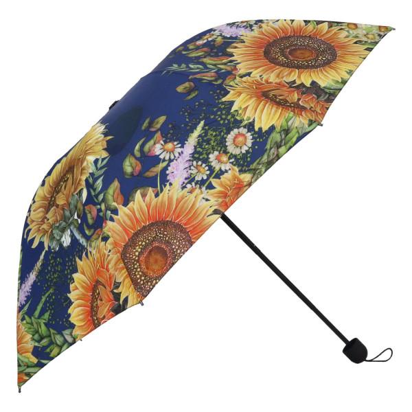 Dámský deštník Slunečnice I.
