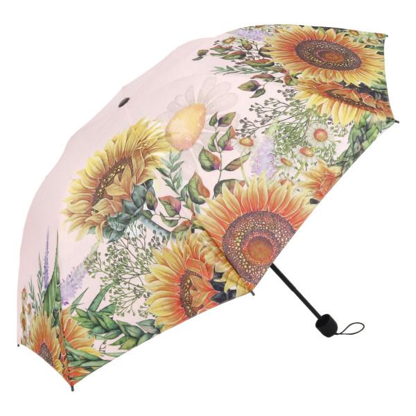 Dámský deštník Slunečnice II.