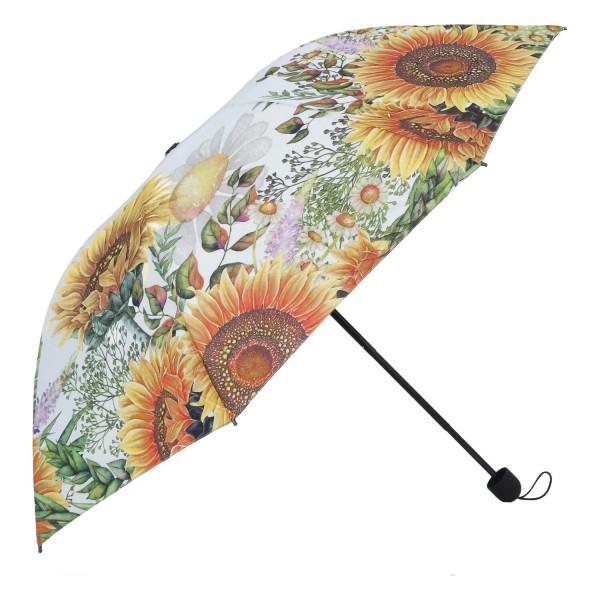 Dámský deštník Slunečnice III.