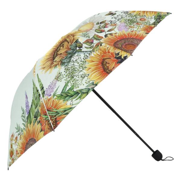 Dámský deštník Slunečnice IV.