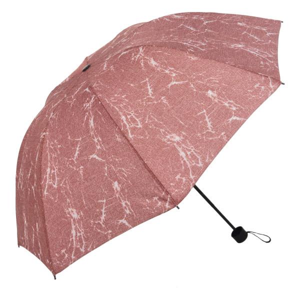 Stylový deštník Rocky, červený