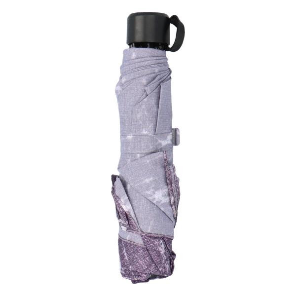 Stylový deštník Rocky, fialový