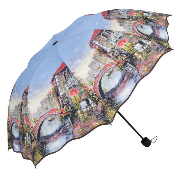 Stylový deštník City II.