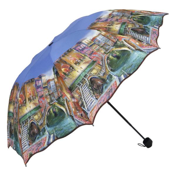 Stylový deštník City I.