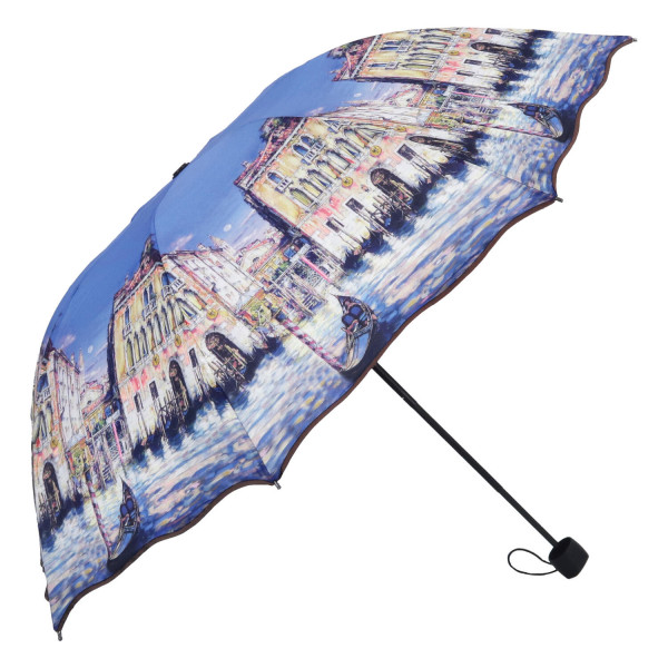Stylový deštník City III.