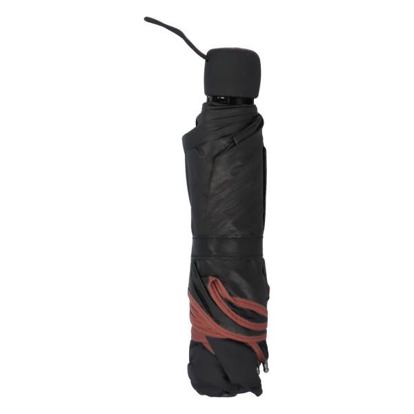 Deštník Nancy, černý