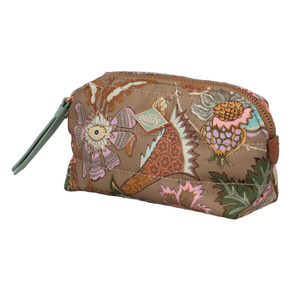 Originální dámská kosmetická taška Oilily Minima