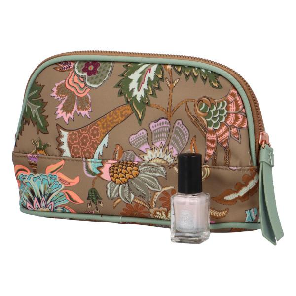 Originální dámská kosmetická taška Oilily Fiku
