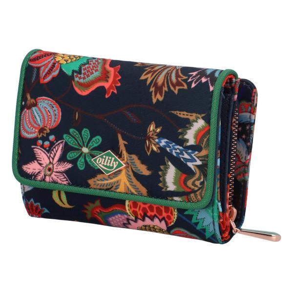 Dámská peněženka Oilily Jane