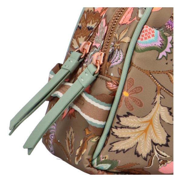 Originální kosmetická taška Oprah Oilily