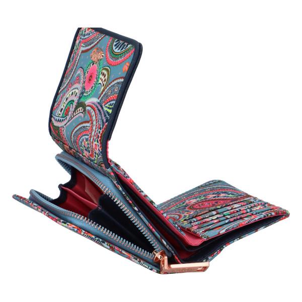 Dámská peněženka Oilily Ester