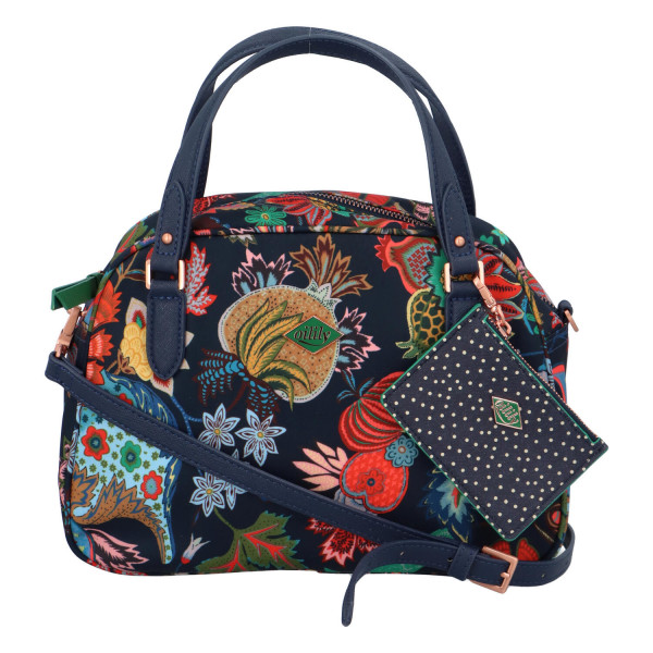 Dámská kabelka Oilily Lila