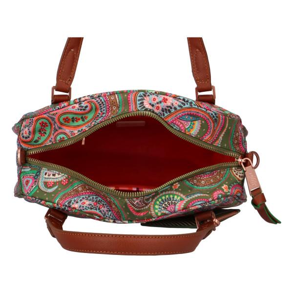 Dámská kabelka Oilily Olivia