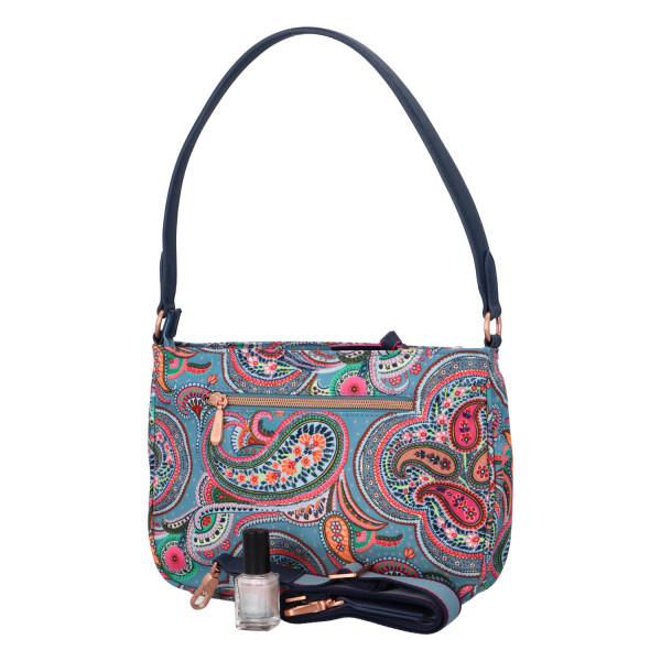 Malá dámská kabelka Oilily Aneta