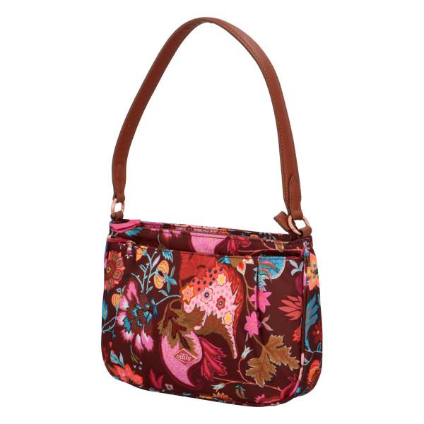 Malá kabelka Oilily Miriam