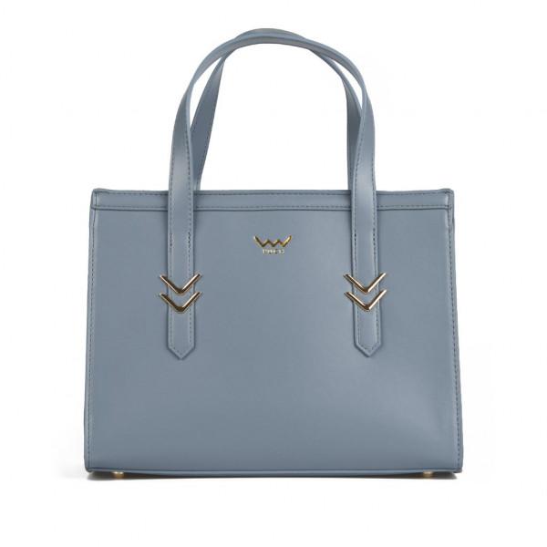 Módní dámská kabelka VUCH Vigga
