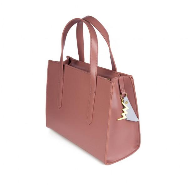 Módní dámská kabelka VUCH Sianna