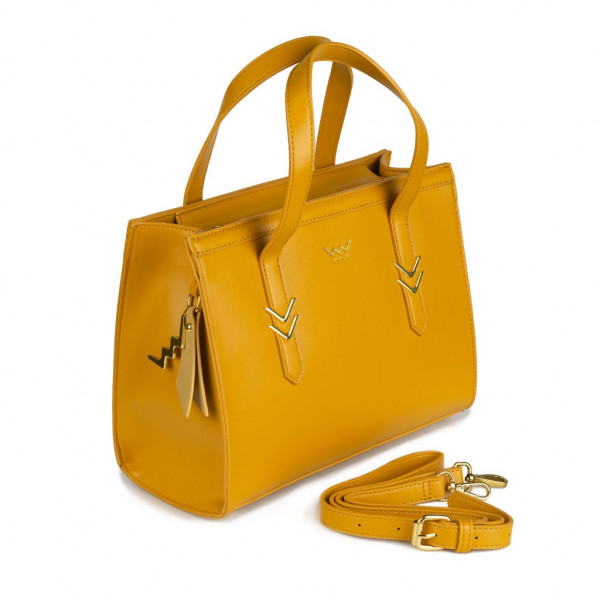 Módní dámská kabelka VUCH Minna