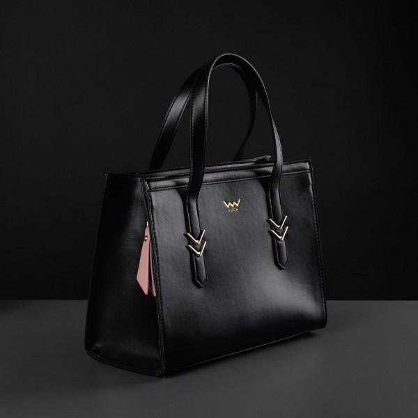 Módní dámská kabelka VUCH Bugga