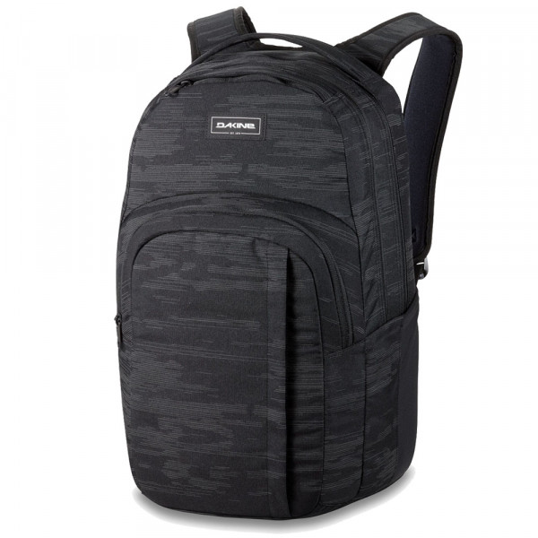 Prostorný batoh Dakine Campus 33l FLASHREFLE