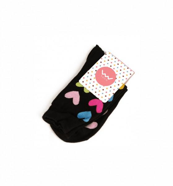Stylové ponožky VUCH Astarte, vel. 39-42