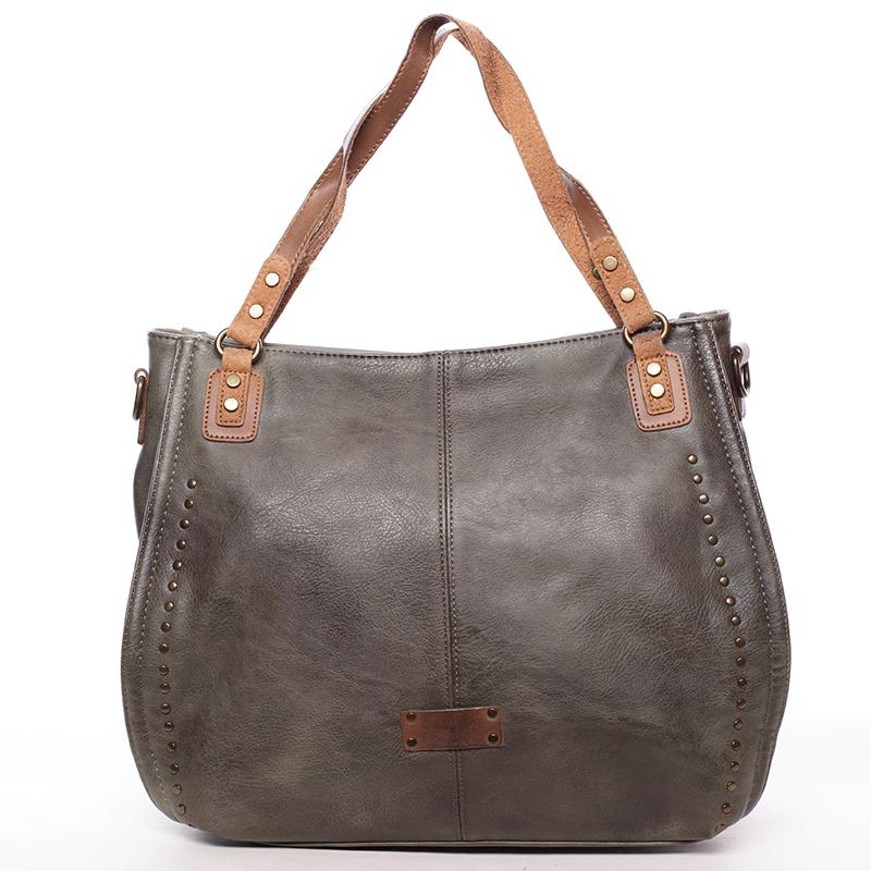 Originální dámská kabelka přes rameno Katelin d9eb97b779e