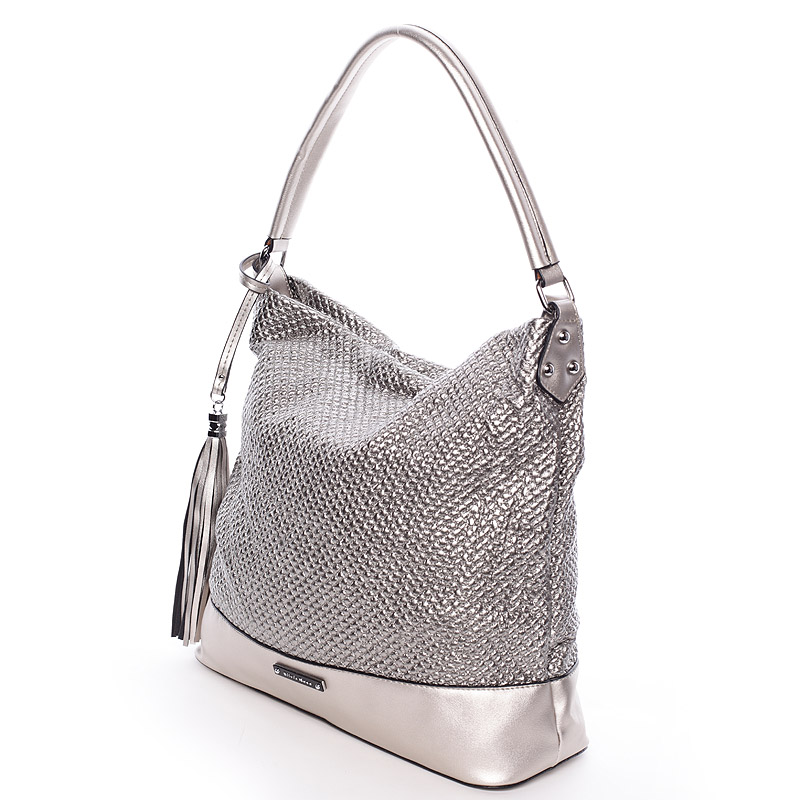 Originální dámská kabelka přes rameno Annika e3986383289