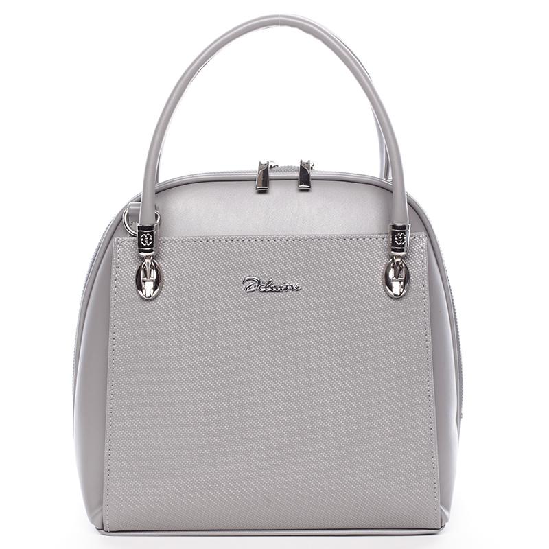 Luxusní kabelka do ruky Lillie 159d96ebb9