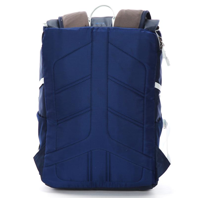 Výletní batoh Granite Gear  25 litrů, modrý