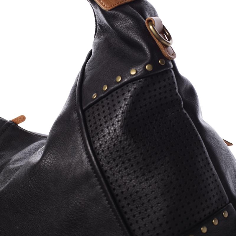 af98792ef3 Módní kabelka do ruky i přes rameno Valentina