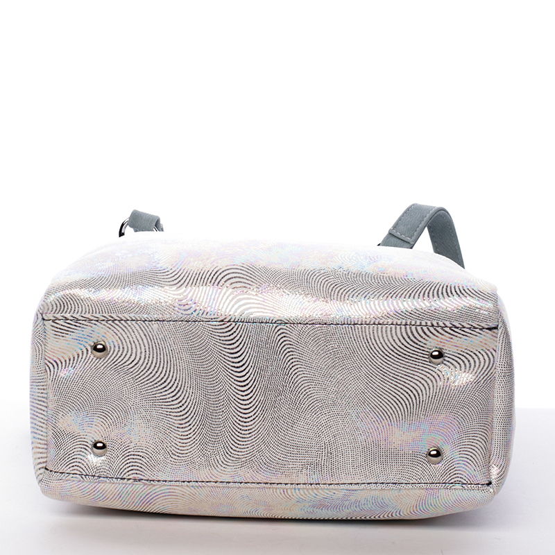 Duhová kabelka Karen Brenda