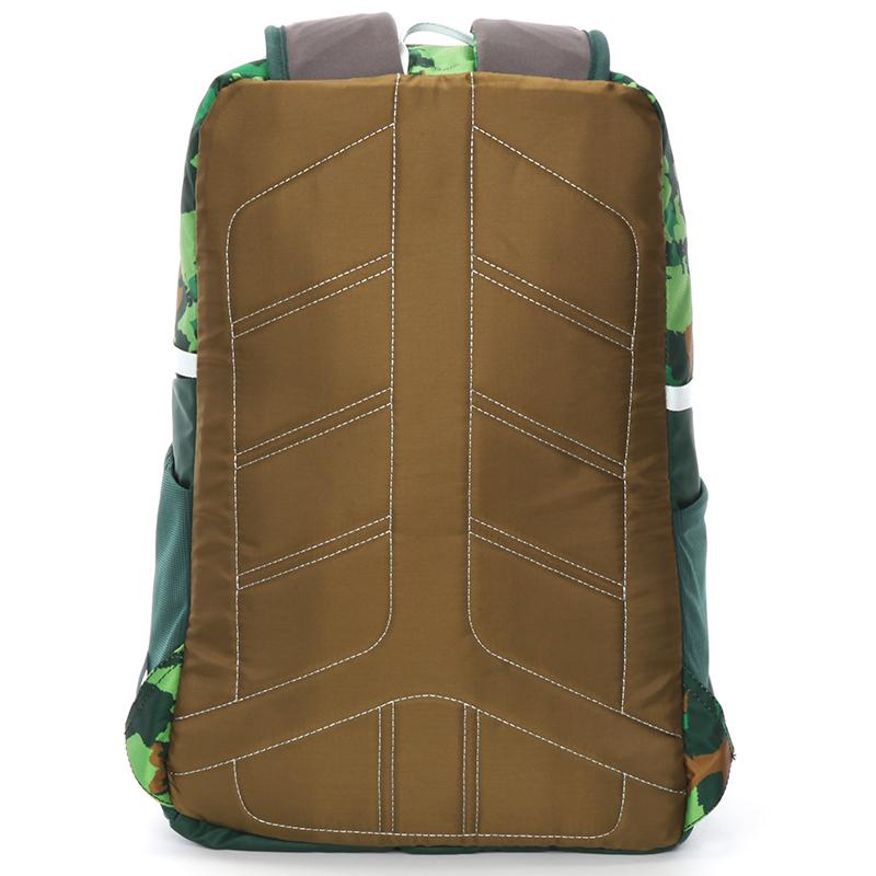 Kvalitní turistický a sportovní batoh Granite Gear, maskáčovaný