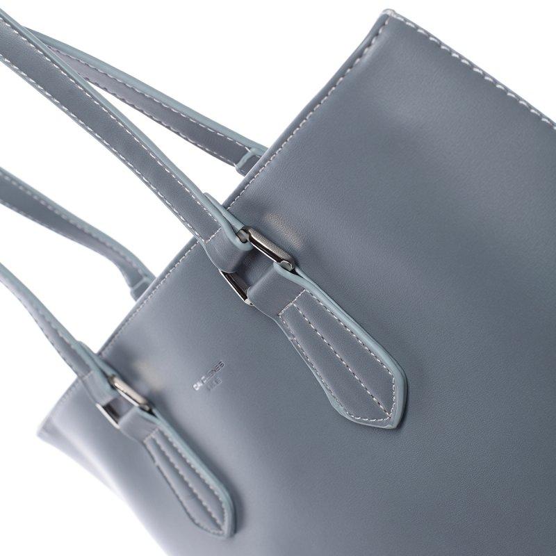 Dámská kabelka Stella modrá