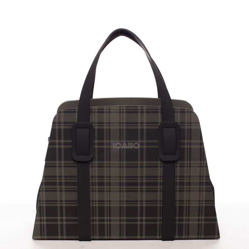 Trendová dámská kabelka Girolamo IOAMO