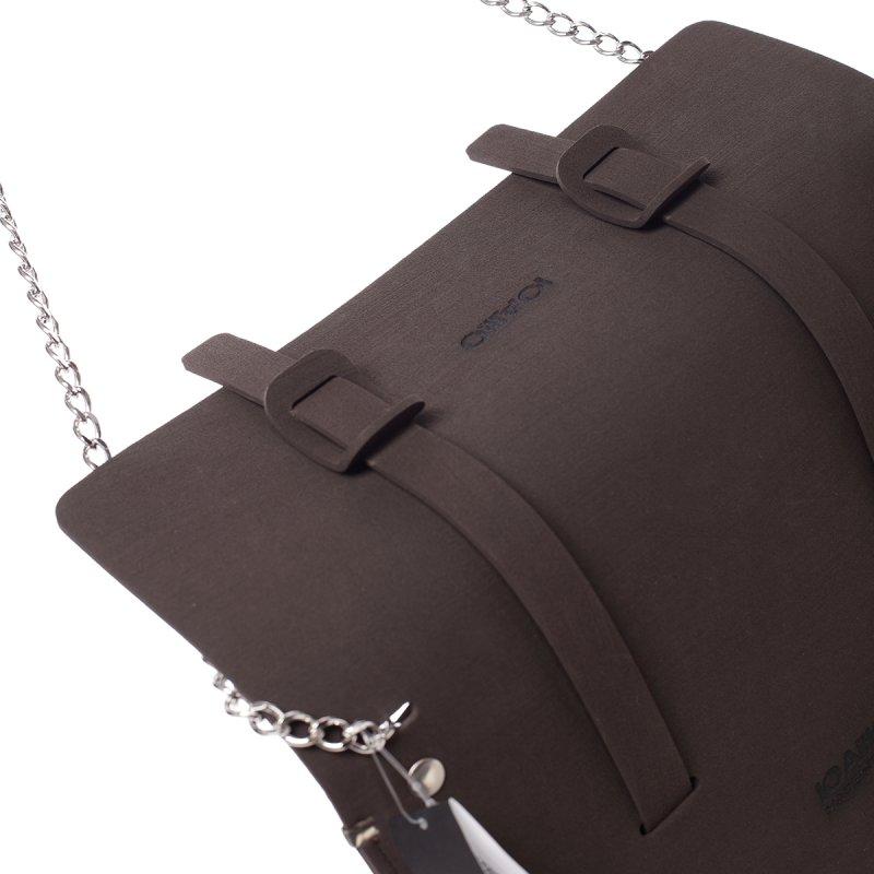 Exkluzivní dámská kabelka Coletta IOAMO