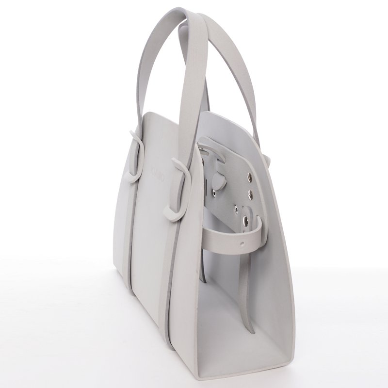 Kouzelná dámská italská kabelka Benedetto IOAMO