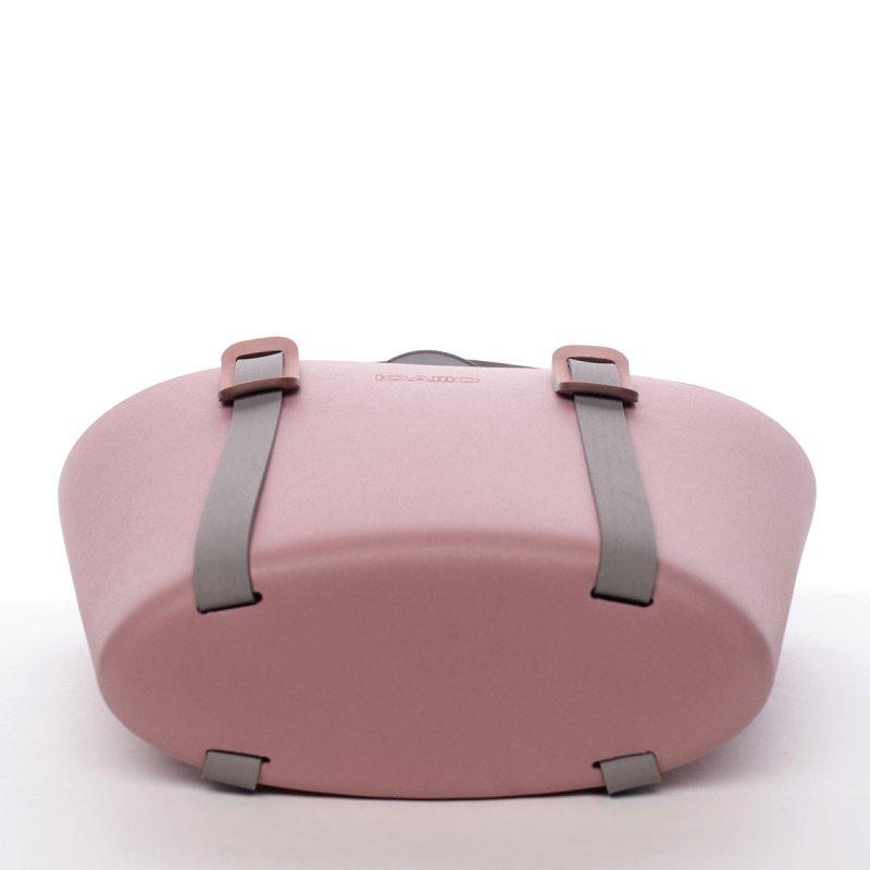 Hravá italská dámská kabelka Flavia IOAMO