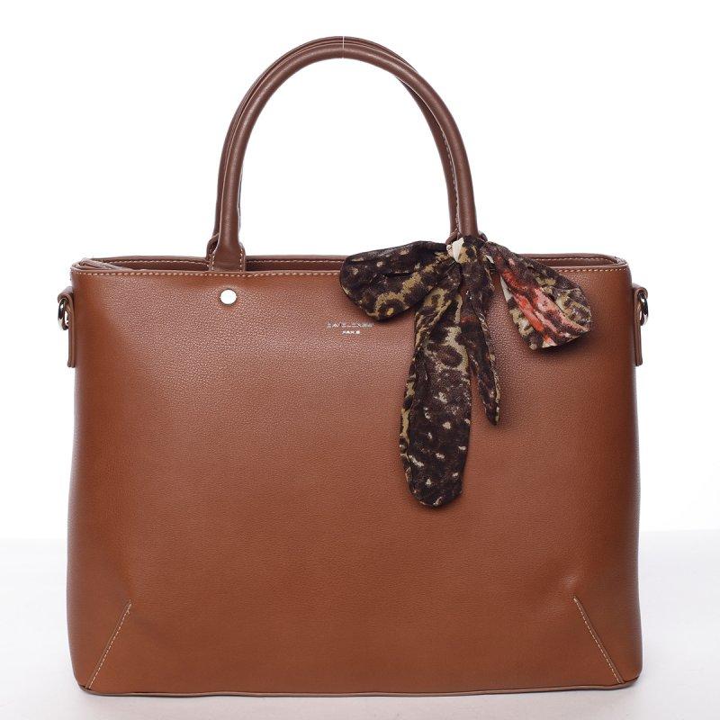 Dámská kabelka Jordana